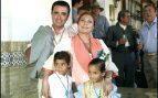 Familia Jurado
