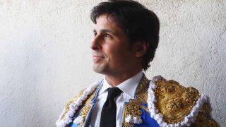 El torero Francisco Rivera Ordóñez  en una imagen de archivo /Gtres