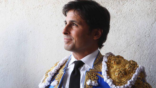 La sentida despedida de Francisco Rivera en la Real Maestranza de Sevilla