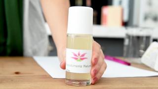 Aprende a fabricar tu propio desodorante con una sencilla receta / Gtres