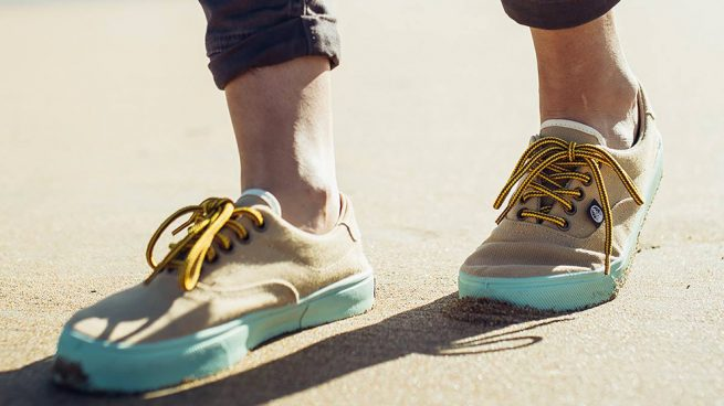 cb23075db0b 10 sneakers de hombre para el verano