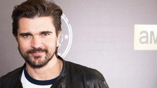 Juanes en imagen de archivo / Gtres