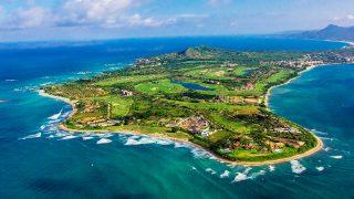 Haz click en la imagen para ver la galería / Punta de Mita en Riviera Nayarit