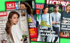 Revistas-10-05-2017