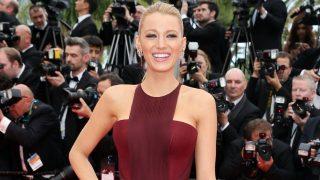 Haz clic para ver los diez mejores estilismos de las últimas ediciones del Festival de Cine de Cannes. / Gtres