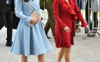 kate middleton look lady