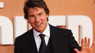 Tom Cruise es el miembro más famoso de la iglesia de la cienciología / Gtres