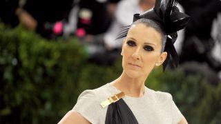 Céline Dion en una foto reciente / Gtres