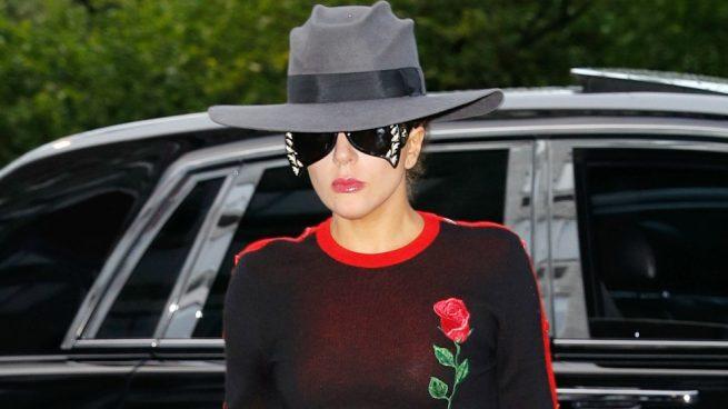 Lady Gaga Looks Estilismo