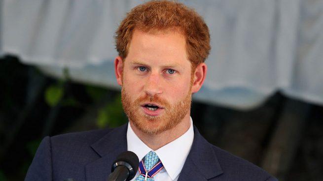 Suenan campanas de boda en Reino Unido y no son las de Pippa Middleton