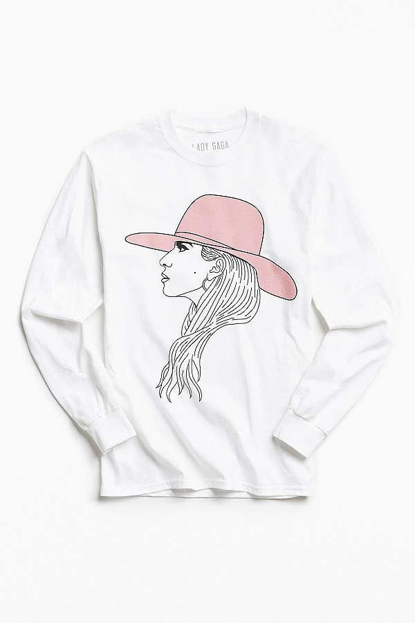 Lady Gaga Colección Joanne World Tour