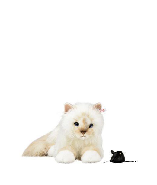 Karl Lagerfeld Peluche Choupette