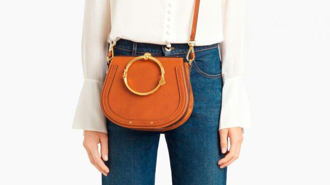Te enamorarás de este bolso, el último capricho fashion de Olivia Palermo