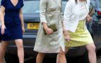 pippa middleton looks