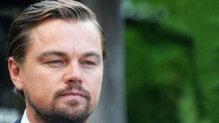 Leonardo DiCaprio /  Gtres