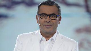 Jorge Javier Vázquez en una imagen de archivo /Gtres