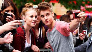 Justin Bieber / Gtres