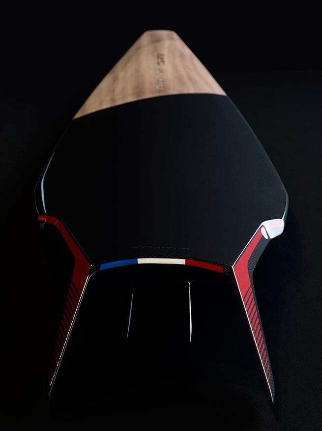 Surf Peugeot