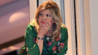 La presentadora Terelu Campos  en una imagen de archivo/Gtres