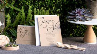 Handmade Wedding Shop / Amazon