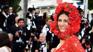 Los momentazos del Festival de Cannes 2017 / Gtres