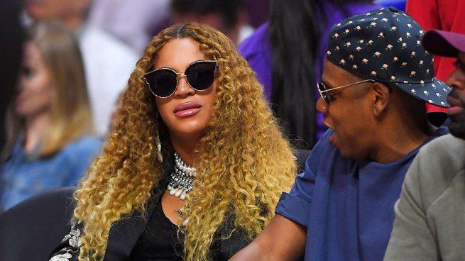 Beyoncé Embarazo Estilo Premamá