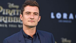 Orlando Bloom / Gtres