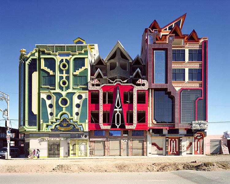 exposicion confluencias casa america madrid photoespaña