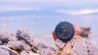 Haz click en la imagen para ver la galería / Los relojes que te enamorarán este verano/ Pixabay