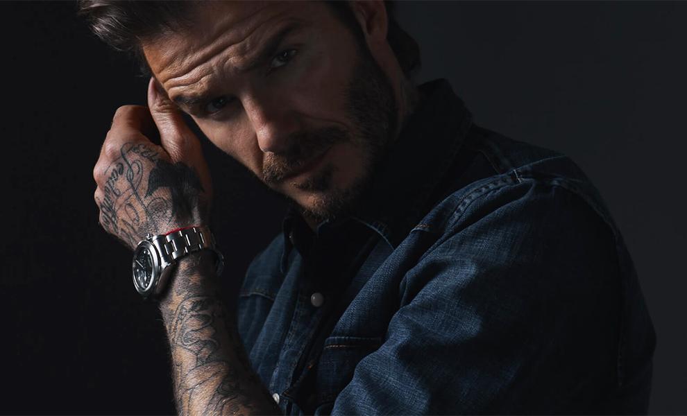 David Beckham embajador de Tudor David_beckham_tudor