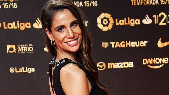 """Lucía Villalón: """"Si me hubiera casado con Chicharito me habría equivocado"""""""