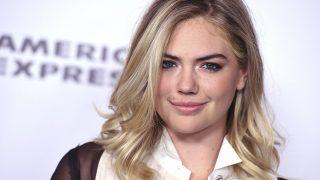 Haz clic para ver los mejores y peores looks de la actriz y modelo. / Gtres