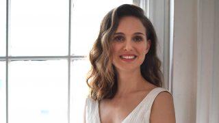 Repasamos en un clic las claves del estilo lady de Natalie Portman cuando cumple 36 primaveras. / Gtres