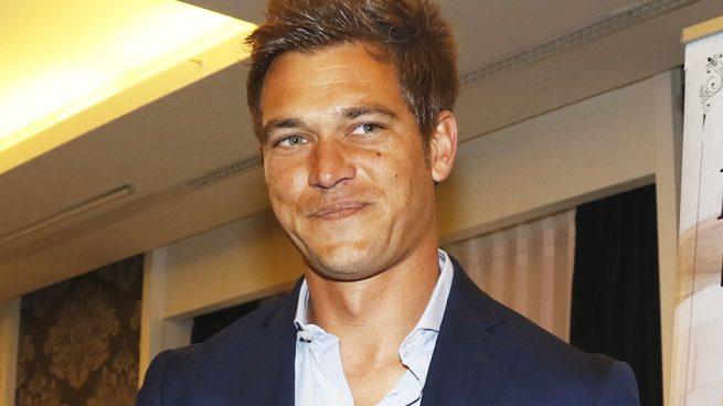 Julio Benítez