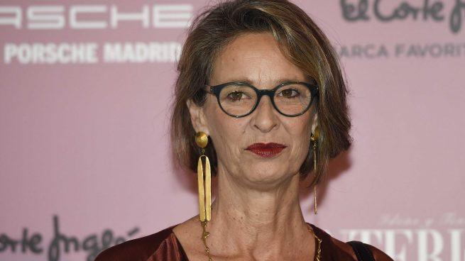 """Paola Dominguín en 'El Deluxe': """"Hay que dejar marchar a Bimba"""""""