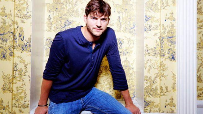 Ashton Kutcher, testigo en un juicio por asesinato