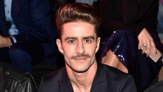 El bloguero volverá a desfilar para Dolce & Gabbana. / Gtres