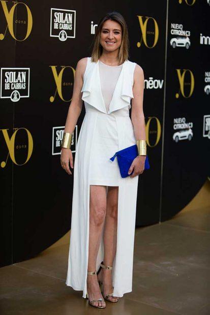 Look Premios Yo Dona Moda