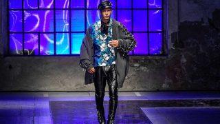 Finaliza la gran cita masculina de la moda en Milán. / Gtres