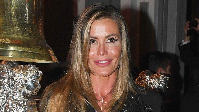 Raquel Bernal