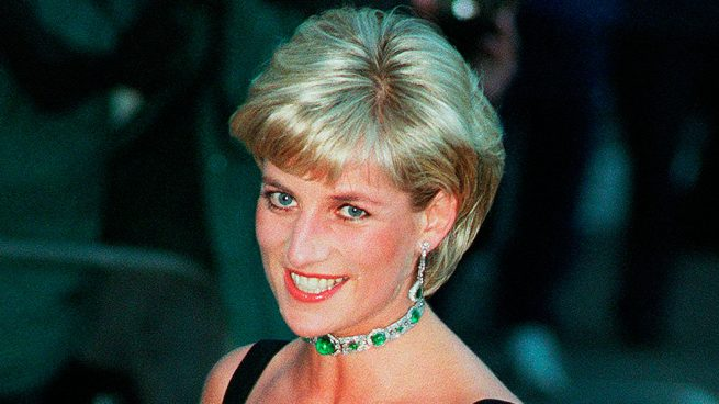 "Al Fayed: ""El Duque de Edimburgo asesinó a Diana"""