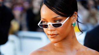 Rihanna / Gtres