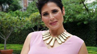 Rosa López en una imagen de archivo /Gtres