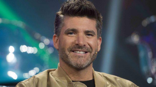 Toño Sanchís en 'Viva la vida': «Ni he hecho nada malo ni he abusado de Belén Esteban»