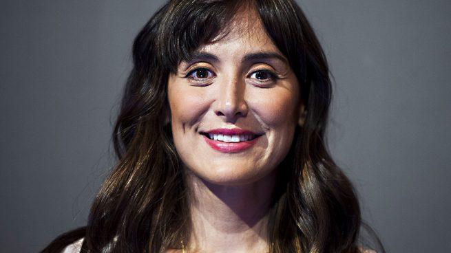 Tamara Falcó, en contra de la cabalgata del Orgullo Gay