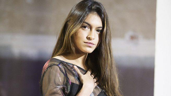 Lucía Rivera rompe su silencio sobre su relación con Willy Bárcenas