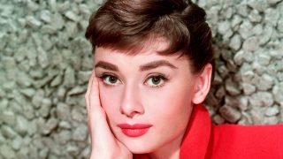 Toda una leyenda del cine, la casa de Audrey Hepburn está a la venta / Gtres
