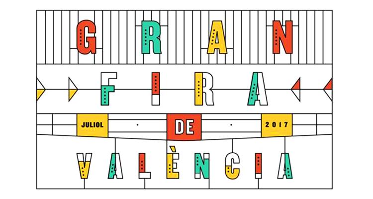 Valencia Planes Gran Fira