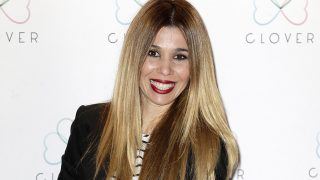 La cantante Natalia Rodríguez ha desvelado a este medio que no se dio caprichos con su primer sueldo. Tan solo, adquirió regalos para su familia /Gtres