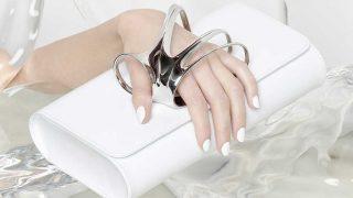 Modelo Strae de Zaha Hadid / Perrin Paris